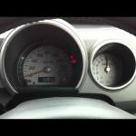 AZ~Mazda・AZ-wagon・660・RR-DI・MJ21S・マツダ・AZワゴン・エンジン音・長野県茅野市・AZオフロード・中古車・福祉車両・スローパー・電動車いす固定・くるま工房・カスタムスタイル・DI・ターボ車・MJ22S~