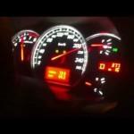Nissan Teana 3.5 J32 Premium 0-210км/ч 【日産】