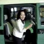福岡県 中古車 サンバー ディアス クラシック 軽自動車 情報 e-cars レトロ