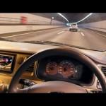 ホンダ・ステップワゴン:走行18万キロの車を高速・一般道試乗してみました! HONDA STEPWGN test drive