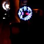 スズキパレットSW MK21S BLITZ ブローオフバルブ