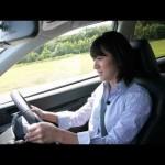 スバル レガシィ (2012年モデル)試乗レポート #lovecars #videotopics