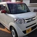 ホンダ 新型N-BOX SLASH『エヌボックス スラッシュ』 体感インプレッション!