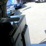 ハイエース~キャンピングカー・バンテックマヨルカキャンピング・2段ベット・3WAY冷蔵庫・本格・トミカ・改造・ プロジェクター・CCFLフォグカバー・点灯動画・200系・Smart・スマートHID・点灯・ローダウン・サスペンション・動画・スライドドアー・板金・最終型仕様・トミカ・改造・トヨタ・レジアス・070・パール塗装・ペイントマスター・滝本電機商会・バイパー5904・スーパーボイスモジュール・516L・追加取り付け・クランクオート製・ハイエースベッド・グルニエ・取付説明~