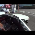 AE86 カローラ レビン フルノーマル車