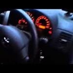 カローラフィールダー~プレミアムホーン・エアロツアラー・トヨタ・試乗インプレッション・車両紹介・新型・ハイブリッド・G・W×B・2015・New・TOYOTA COROLLA FIELDER HYBRID・HV・アクシオ・小回りのよさ・Test Drive~