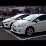 NEW PRIUS G's プリウス GAZOO Racing TOYOTA G SPORTS Hybrid Japan