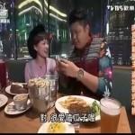 【日本より美味しそう!】台湾のくら寿司が台湾のテレビ番組に登場!