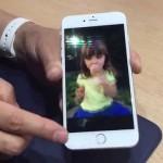 【これは凄い!】iPhone 6sの「Live Photos」機能!今すぐ予約!
