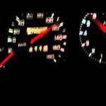 R33 SKYLINE スカイライン GT-R 0-100km 450ps