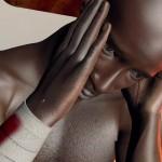 【分かりやすい!】アニメで解説!気をつけるべきエボラ出血熱の感染経路!