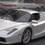【フェラーリ 動画】ランキング