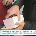 【びっくり!】iPhoneを買うときは注意!