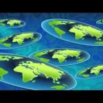 【NASAが発表!地球は平ら?】フラットアース理論って知ってましたか?
