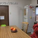 【ドッキリ!】中島美嘉が大阪でファンにサプライズ!