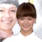【よく描けてる!】多部未華子・要潤・北村匠海の73歳想定顔!