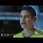 「シエンタ 動画」ランキング