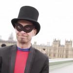 【イギリス大使館公認】イギリスの最先端技術とは?