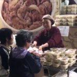 【素晴らしい!】熊本地震の熊本県益城町ですき家が昼食・夕食に作りたての温かい牛丼を提供!