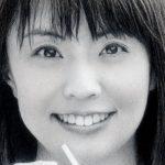 【奥行や質感などがリアル!】小林麻耶の鉛筆画!