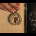【凄い!】スマートフォンが実現した30項目!
