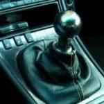 「ポルシェ 944 動画」ランキング