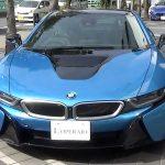 「BMW 動画」ランキング