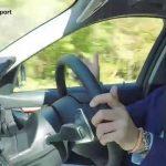 「BMW 3シリーズ 動画」ランキング