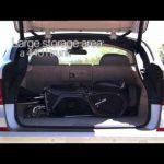 「BMW 5シリーズグランツーリスモ 動画」ランキング