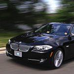 「BMW 5シリーズ 動画」ランキング