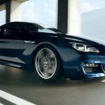 「BMW 6シリーズ 動画」ランキング