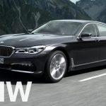 「BMW 7シリーズ 動画」ランキング