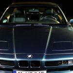 「BMW 8シリーズ 動画」ランキング