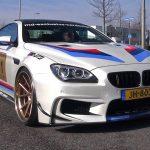 「BMW Mシリーズ 動画」ランキング