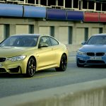 「BMW M3 動画」ランキング