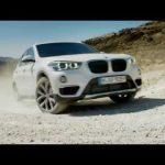 「BMW X1 動画」ランキング