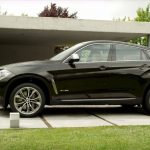 「BMW X6 動画」ランキング