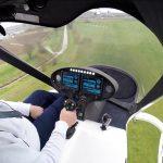 【ヘリコプターではないドローンの発展型!】マルチコプターで空を飛ぶ!