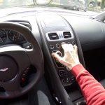 「アストンマーチン V12バンキッシュ 動画」ランキング