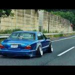 「ジャガー XJ6 動画」ランキング