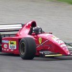 「フェラーリ 412 動画」ランキング