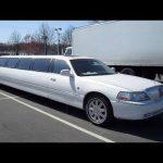 「リンカーン タウンカー 動画」ランキング