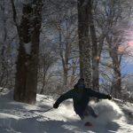 「ジープ グランドチェロキー 動画」ランキング