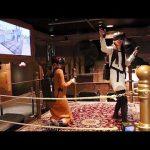 【VR PARK TOKYO】渋谷でヴァーチャルリアリティ!