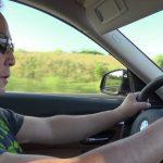 「ドイツ車 動画」ランキング