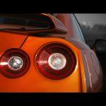 「日産自動車 動画」ランキング