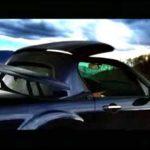 「マツダ自動車 動画」ランキング