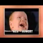 【ママも納得!】お母さんがんばって!5種類の泣き声で分かる赤ちゃんの気持ち!