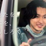 「ダイハツ自動車 動画」ランキング