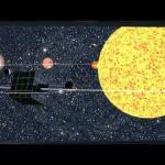 【真面目な考察!Cubic Earth】もしも地球が立方体だったら!?